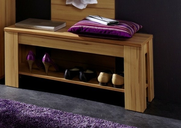 Shoe cabinet bench storage ideas for shoes corridor up idea