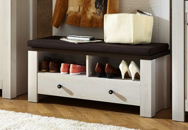elegant corridor design shoe storage ideas shoe cabinet shoe benches