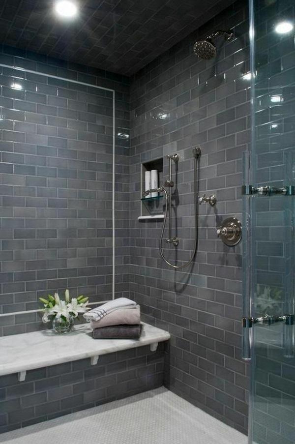 45 Modern Designs Of Glass Wall Shower Decor10 Blog