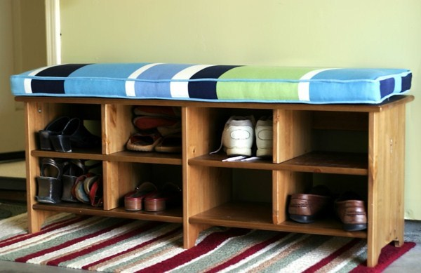 great shoe storage ideas shoe cabinet shoe benches corridor design