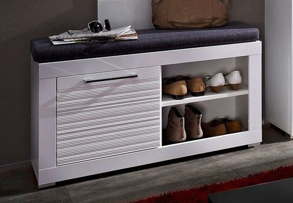 ideas shoe cabinet bench storage ideas for shoes corridor up