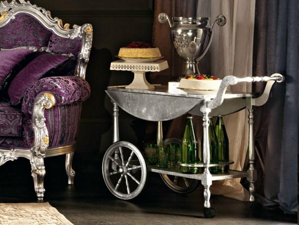 interior decoration ideas interior designers interior design ideas university ideas baroque food carts