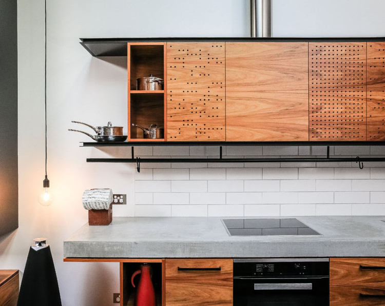 otherwise-live-garage-conversion-kitchen-concrete-wood