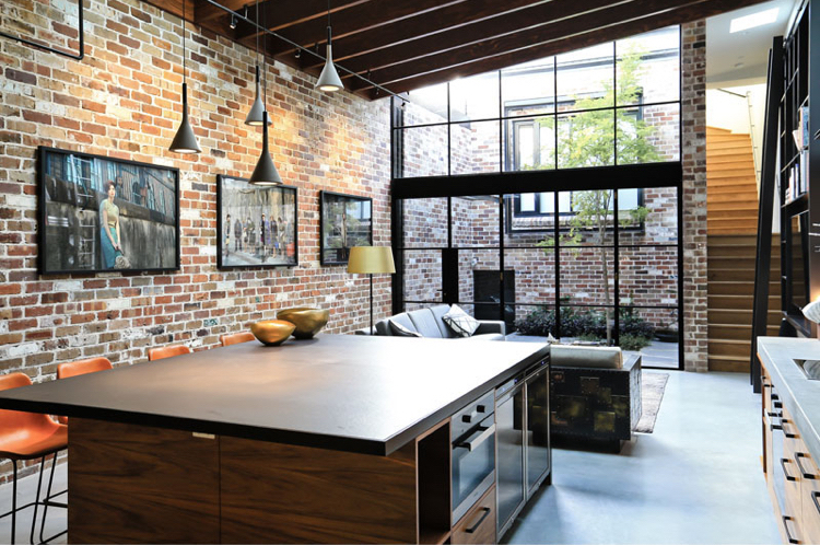 otherwise-live-garage-conversion-kitchen-modern clinker