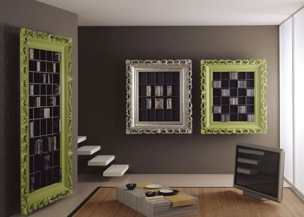 painted interior decoration ideas interior designers home ideas university ideas baroque picture frame