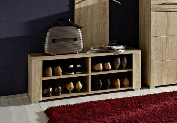 shoe storage make hallway ideas for the house idea