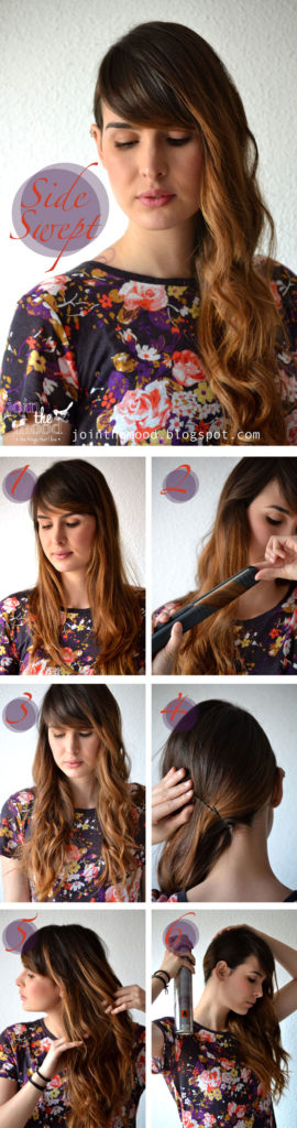 Best 25+ Teen hairstyles ideas on Pinterest Hairstyles.