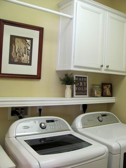 Laundry Room Cabinet Ideas 41 wonderfully İnspiring laundry room cabinets ideas to think