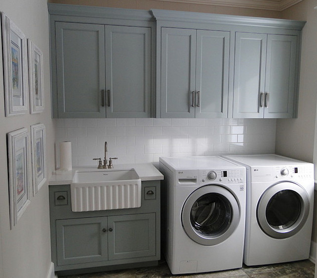cranberry bedroom ideas 41 wonderfully nspiring laundry room cabinets ideas to think