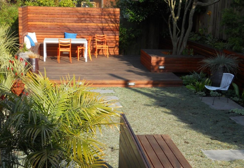 Garden-privacy-furniture-modern-design-in-seatings