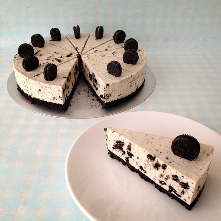 Oreo-cake-making-recipe-dessert-delicious-fresh-cheese