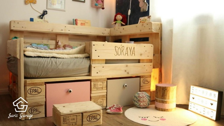 pallet pieces of furnishings construct the trend diy goes on decor10 blog