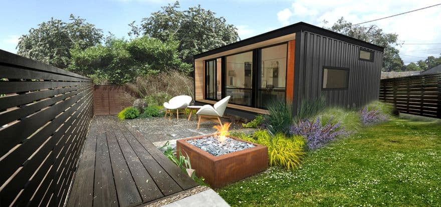 eco-friendly shipping container home (2)