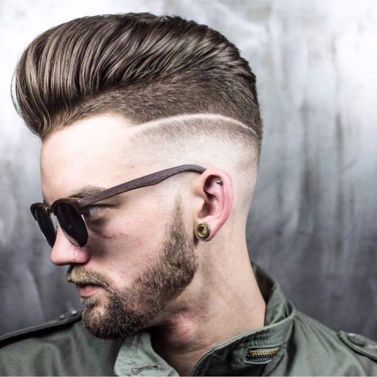 Undercut-men-hairstyles-with-transition-trendy-hair-great