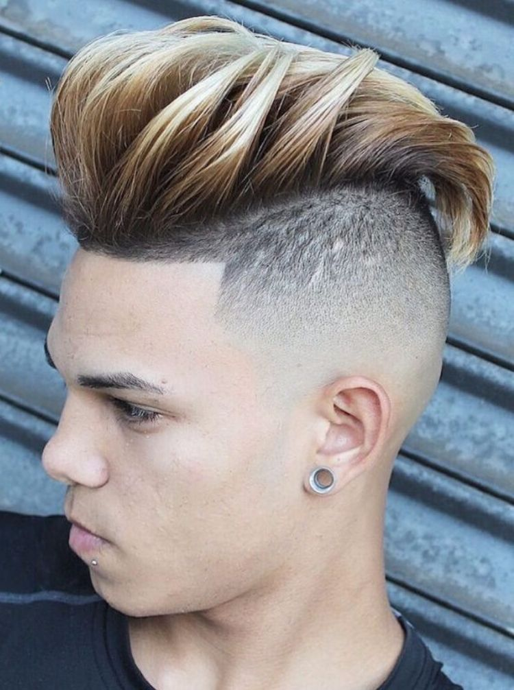 undercut men's hairstyles hair-great-strands-dryer