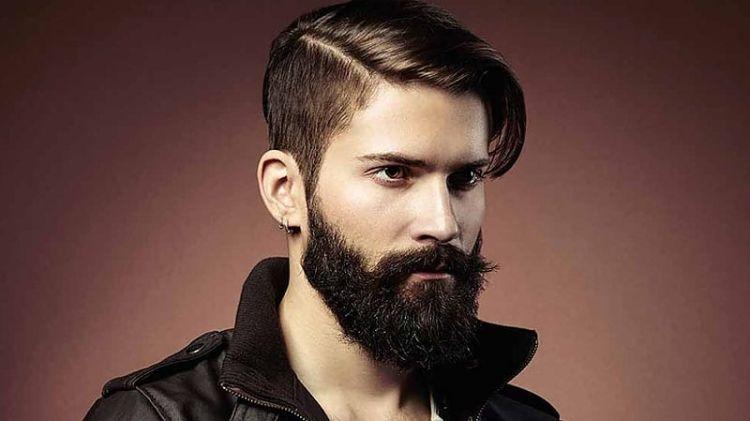 undercut men's hairstyles-modern-brave-masculinity