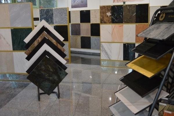 Rp Porcelain Stoneware Tiles Granite Marble Design Ideas Jpg