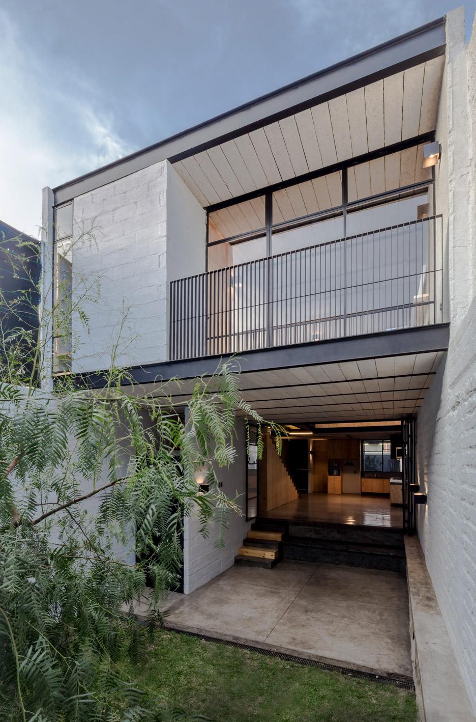 Remarkable Hot Trends Living Room Decor