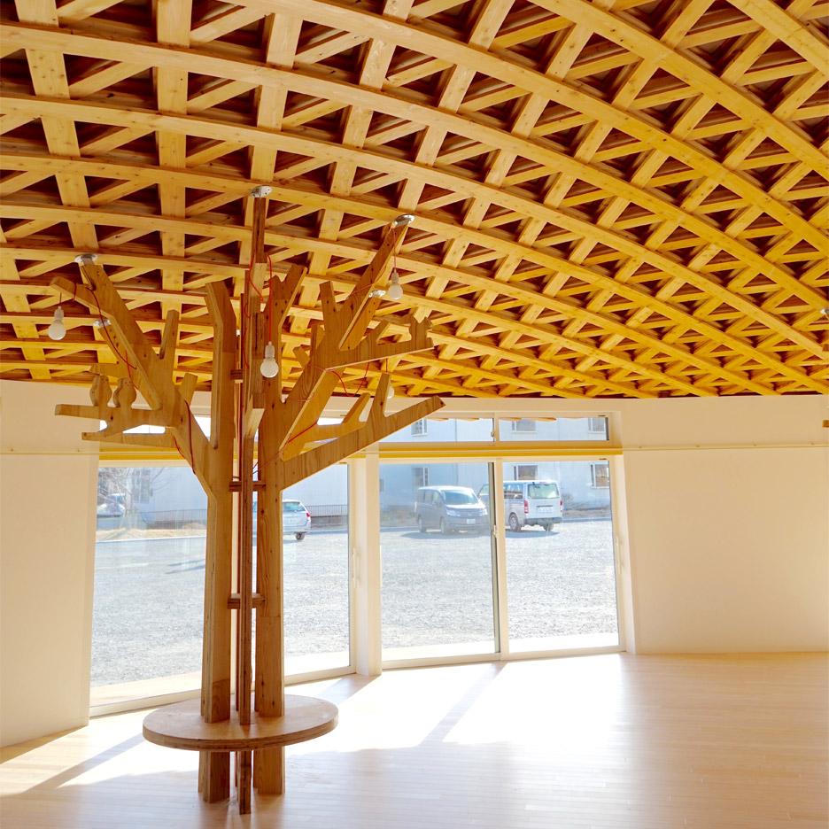 Biennale interieur 2014 award winners realise bar concepts for Interieur kortrijk 2015