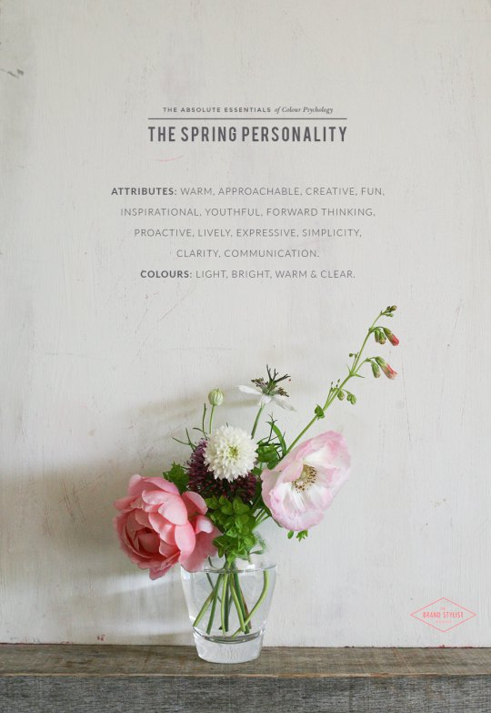 absolute-essentials-of-colour-psychology-SPRING-personality