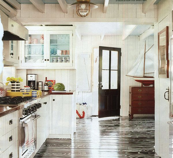 cottage house interior design. rp all white cottage style interiors jpg  Home Design and