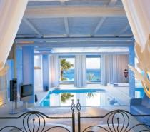 bedroom-sea-view