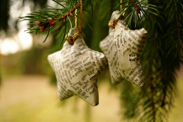 Best-Christmas-Decor-with-Stars