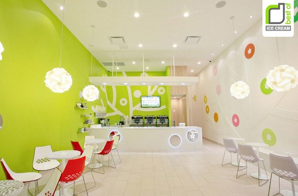 Bluberi-frozen-yogurt-shop-Emmanuelle-Moureaux-Woodbridge