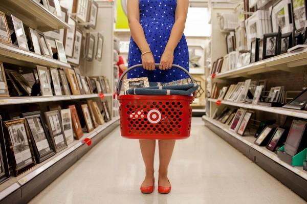 Carrie-Waller-Target-17