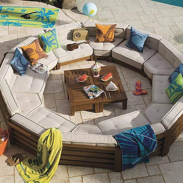 circle-patio-furniture