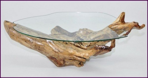 Coffee Tables Made From Tree Trunkshtml Coffee Tables Made From