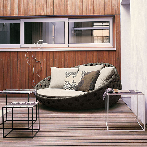 comfortable-patio-furniture
