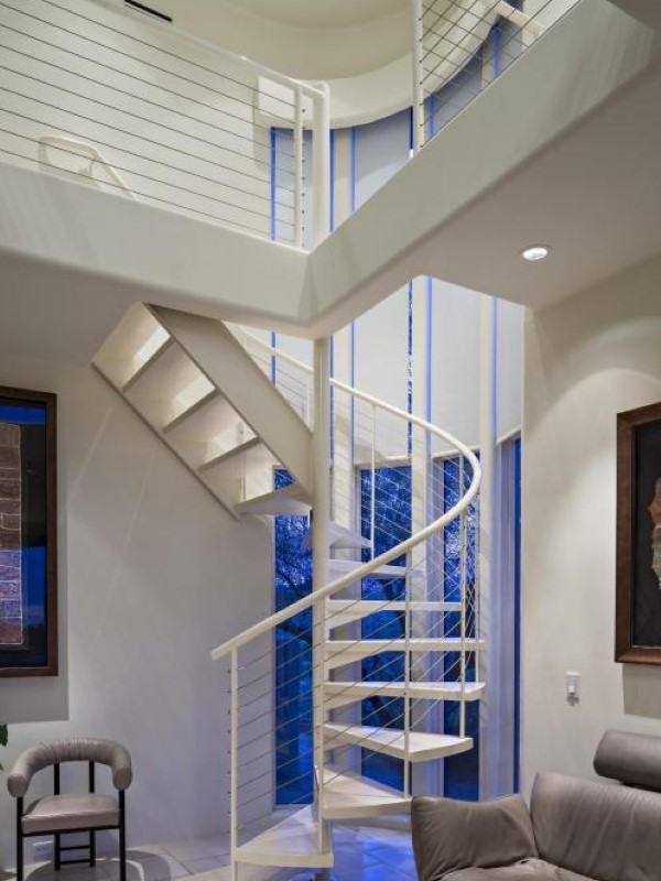 cool-spiral-staircase