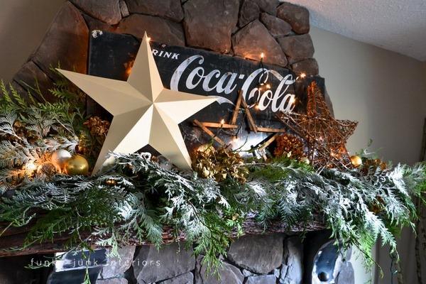 Days+of+Christmas+Decorating