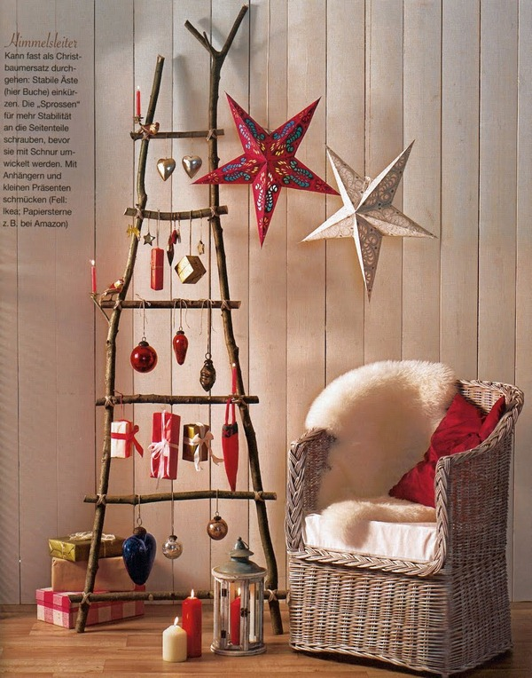decorations-ladder-style-rustic-wooden-christmas-tree-with-ornaments-and-star