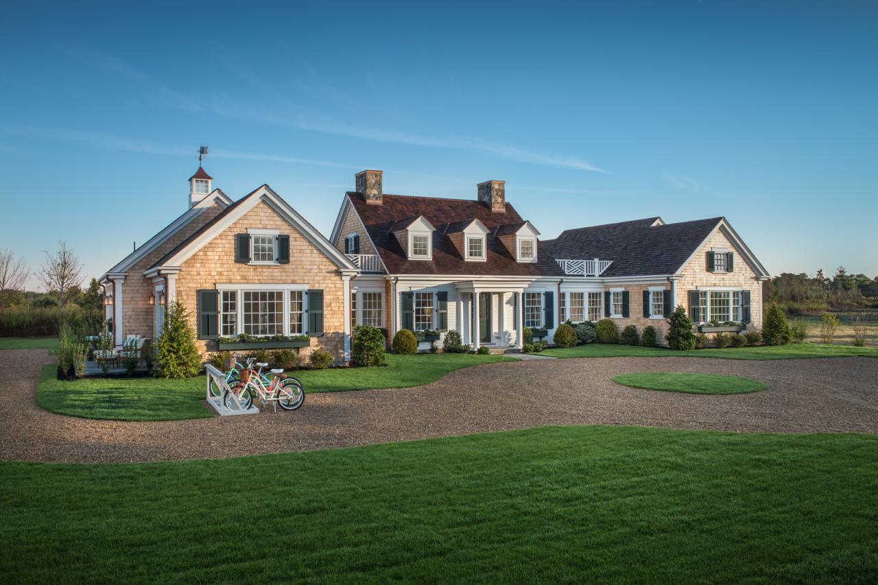 hgtv 2015 house a classic cape on martha s vineyard