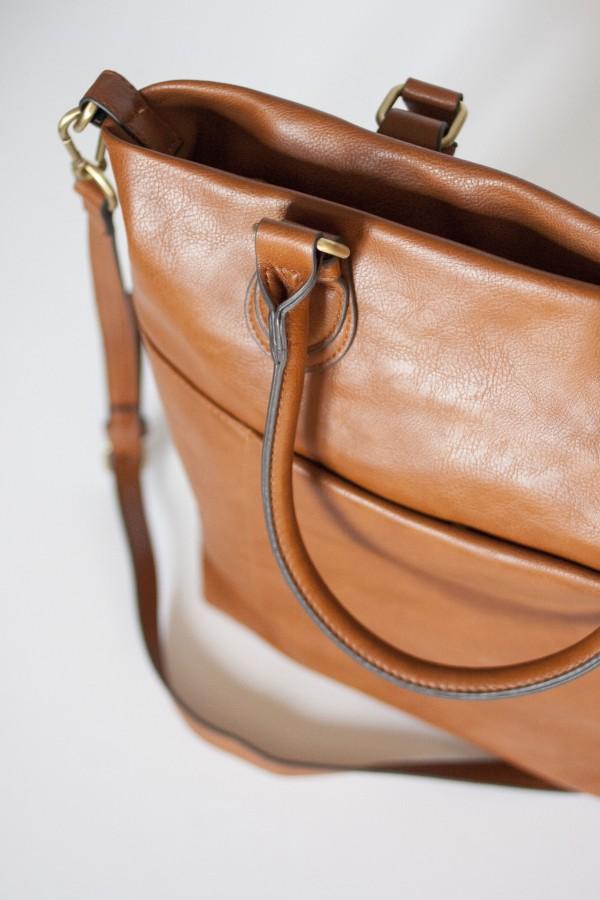 DIY-Dotted-Bag03