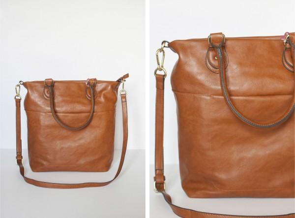 DIY-Dotted-Bag10