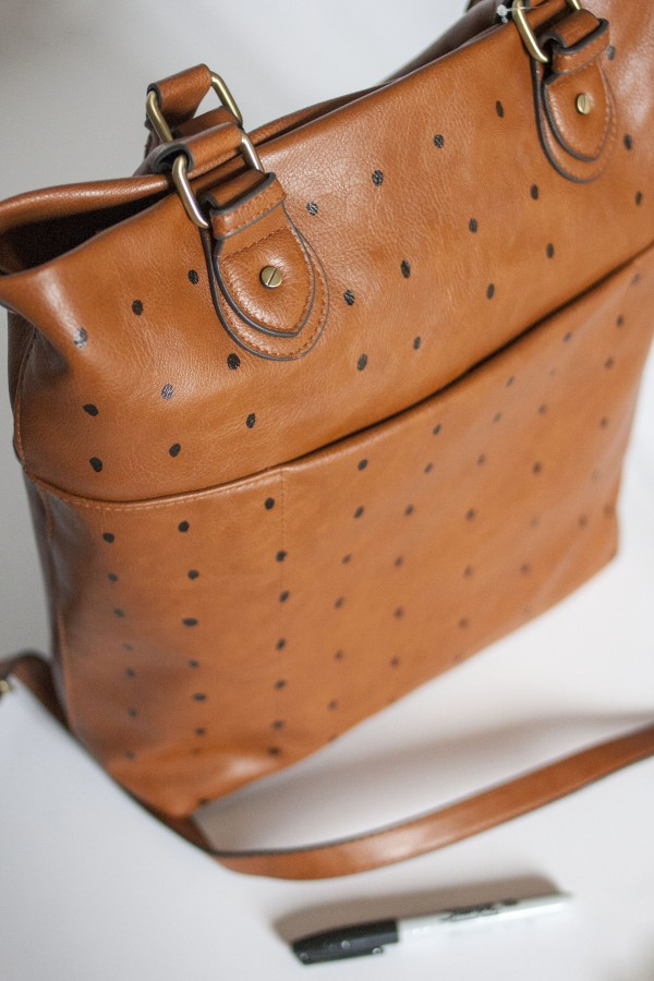 DIY-Dotted-Bag04