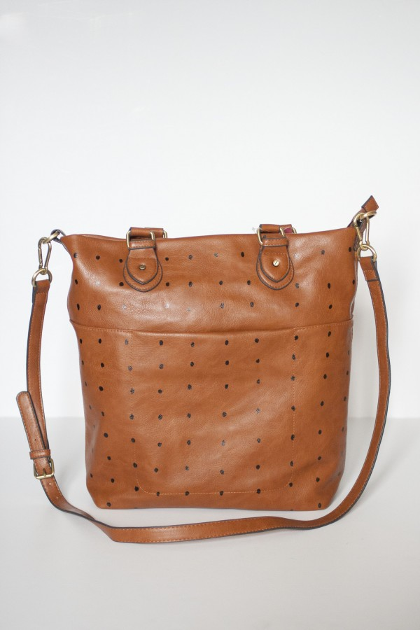 DIY-Dotted-Bag05