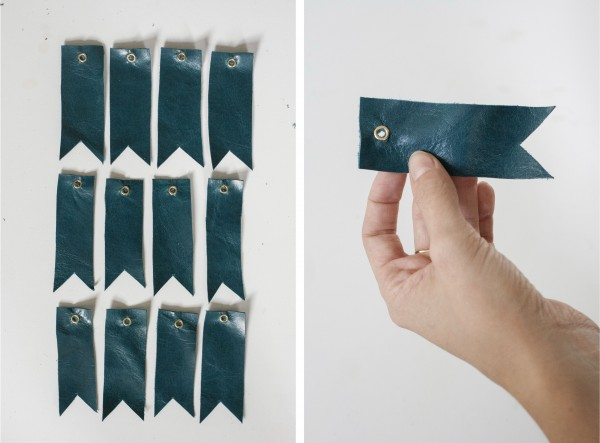 DIY-Leather-Key-Tags22
