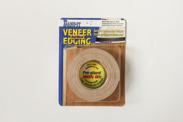 eHow-Veneer-Gift-Tag-22