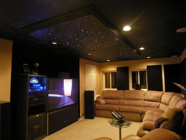 fiber-optic-star-ceiling