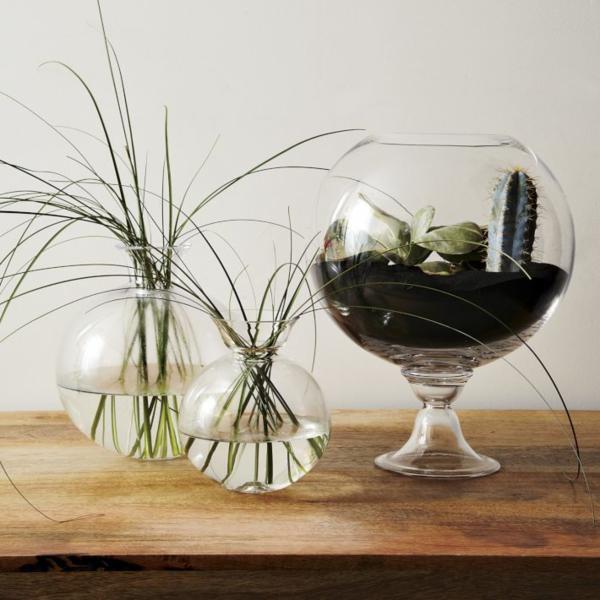 fish-bowl-planters