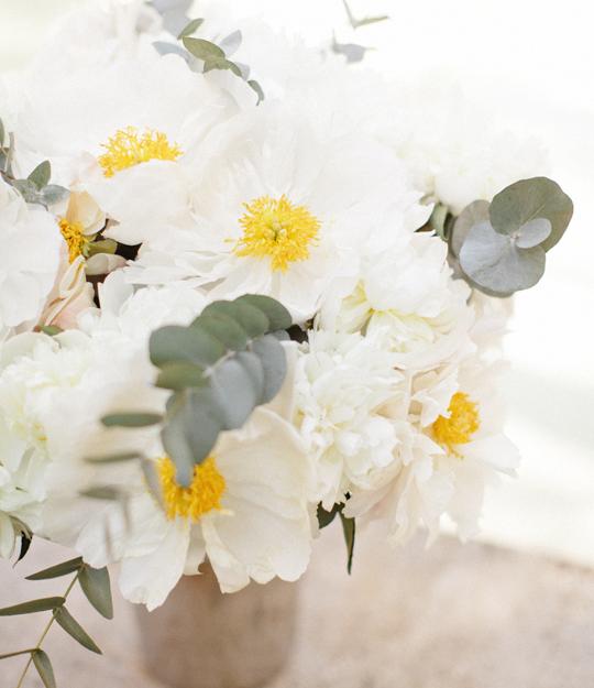 flowersMIY