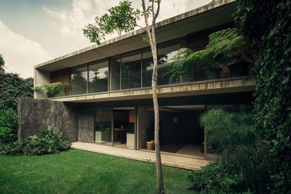 gorgeous-modern-home