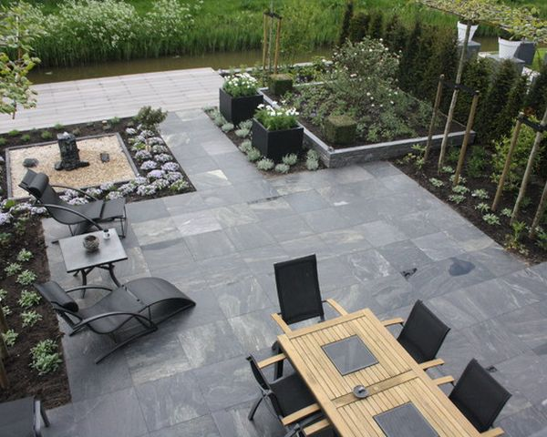 great-patio