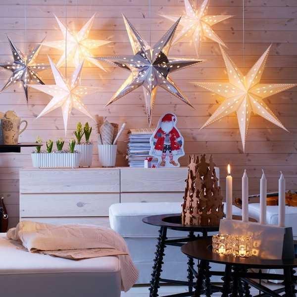 handmade-christmas-decorations-scandinavian-designs