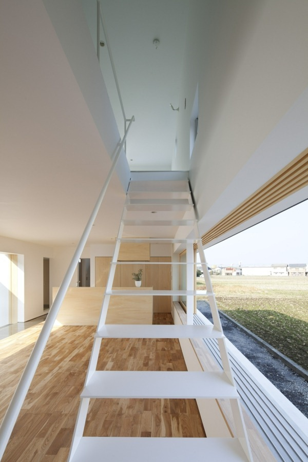 ideas for living facility ideas in minimalist style