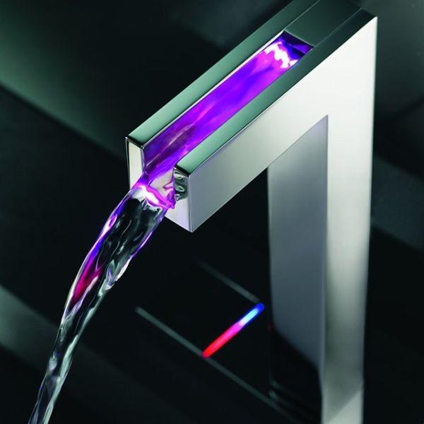 led-faucet1